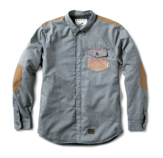 vans-fall-2014-mountain-edition-apparel-04-570x553