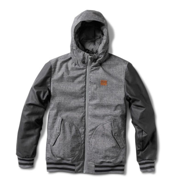 vans-fall-2014-mountain-edition-apparel-05-570x600