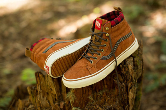vans-mountain-edition-collection-0-570x379
