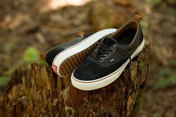 vans-mountain-edition-collection-1-570x379
