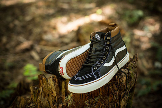 vans-mountain-edition-collection-2-570x379