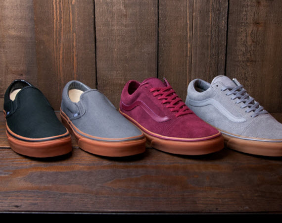 vans-slip-on-and-old-skool-gumsole-collection-1