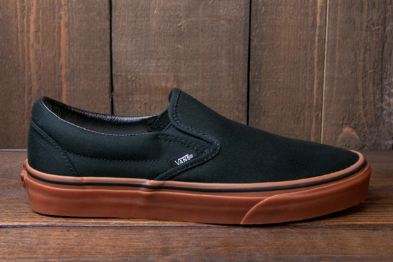 vans-slip-on-and-old-skool-gumsole-collection-2