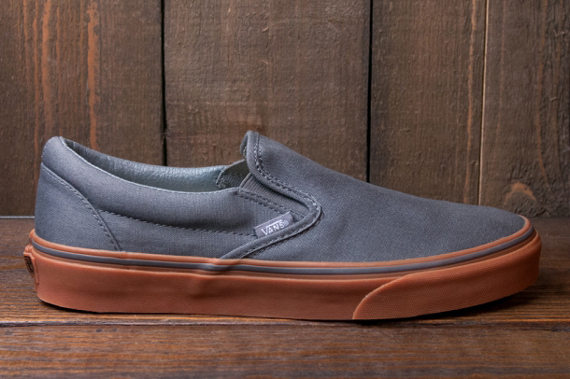 vans-slip-on-and-old-skool-gumsole-collection-3