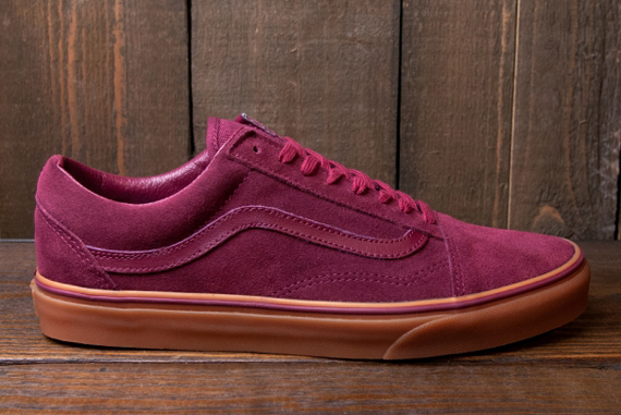 vans-slip-on-and-old-skool-gumsole-collection-4