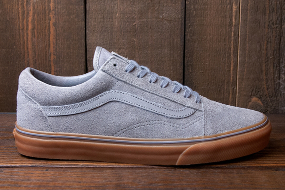 vans-slip-on-and-old-skool-gumsole-collection-5