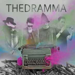 """NEXT CHAPTER"" REPACKAGE ALBUM // THE DRAMA"