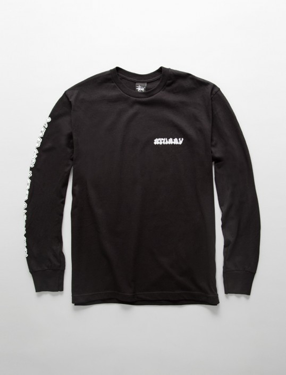 wes-humpston-stussy-capsule-collection-04