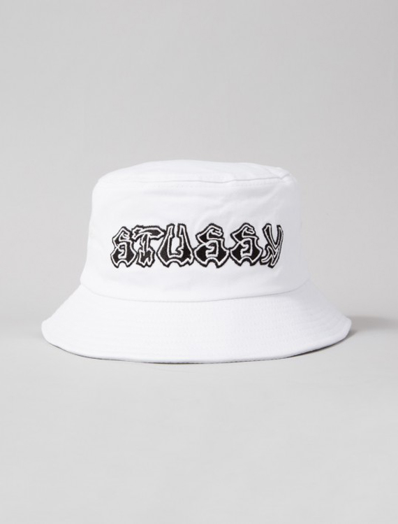 wes-humpston-stussy-capsule-collection-05