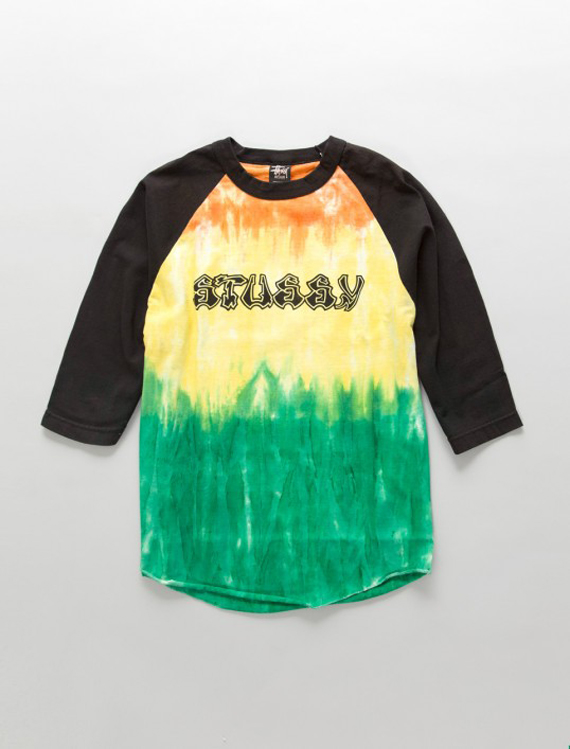 wes-humpston-stussy-capsule-collection-10