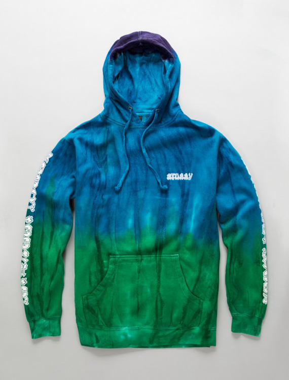 wes-humpston-stussy-capsule-collection-12