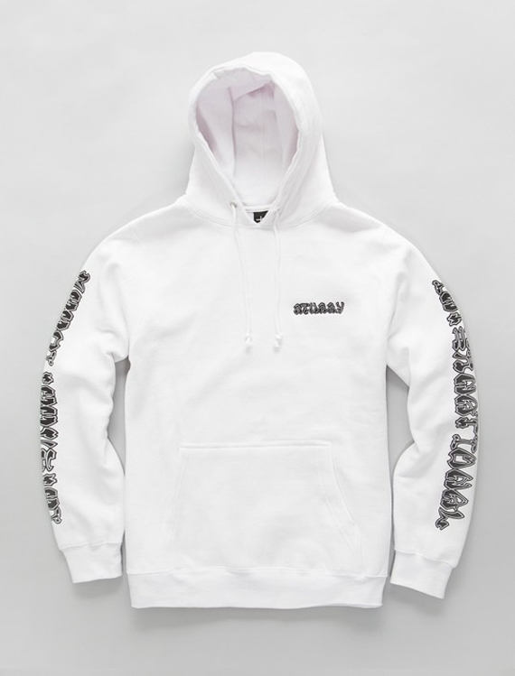 wes-humpston-stussy-capsule-collection-13