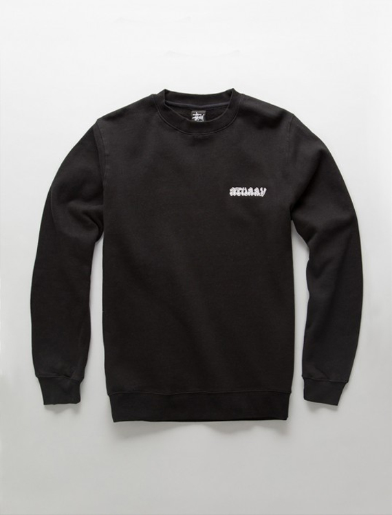 wes-humpston-stussy-capsule-collection-15