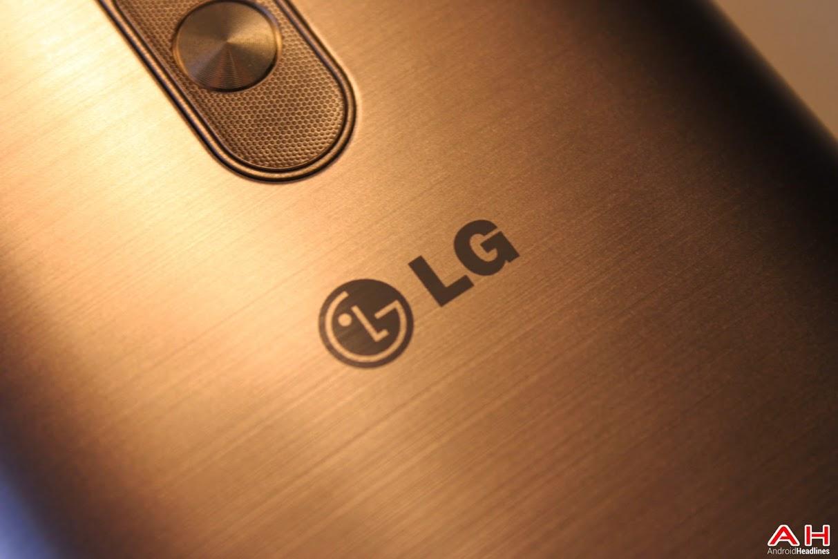 AH-LG-G3-2014-21-LG-LOGO