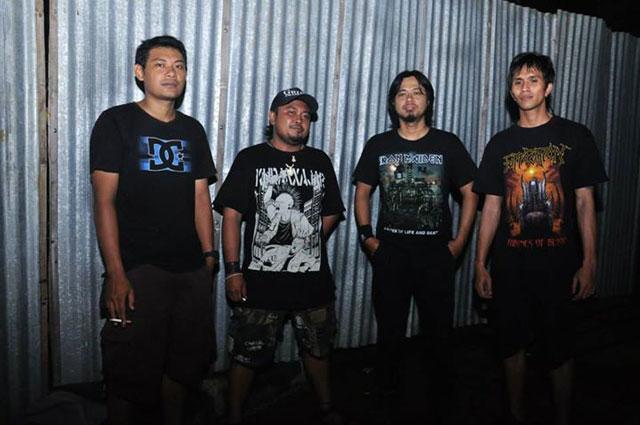 Photo--band