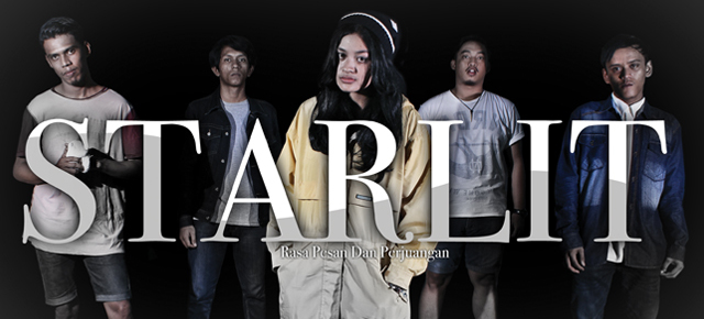 EVENT REVIEW // LAUNCHING PARTY STARLIT POP PUNK