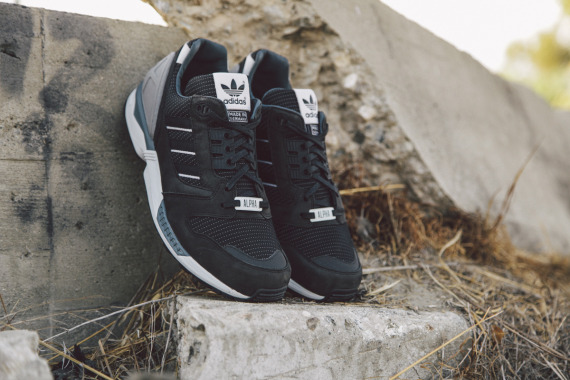 adidas-originals-zx-8000-fall-of-the-wall-pack-closer-look-03-570x380