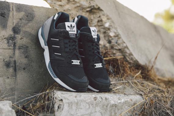 adidas-originals-zx-8000-fall-of-the-wall-pack-closer-look-03-570x380