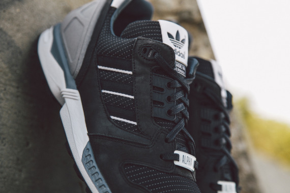 adidas-originals-zx-8000-fall-of-the-wall-pack-closer-look-05-570x380