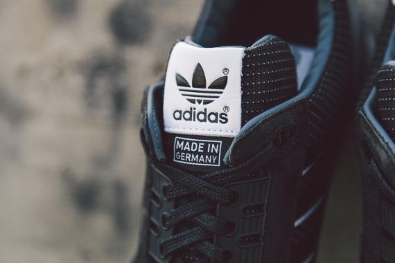 adidas-originals-zx-8000-fall-of-the-wall-pack-closer-look-06-570x380