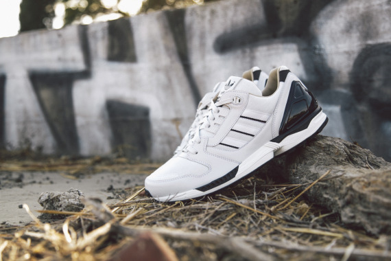 adidas-originals-zx-8000-fall-of-the-wall-pack-closer-look-07-570x380