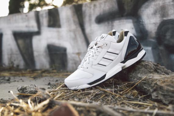 adidas-originals-zx-8000-fall-of-the-wall-pack-closer-look-07-570x380