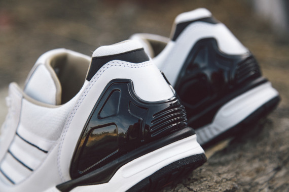 adidas-originals-zx-8000-fall-of-the-wall-pack-closer-look-09-570x380