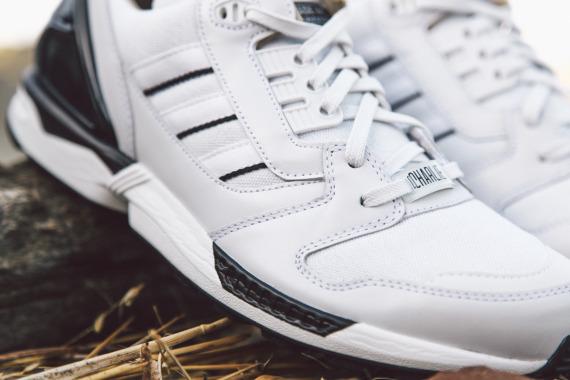 adidas-originals-zx-8000-fall-of-the-wall-pack-closer-look-11-570x380