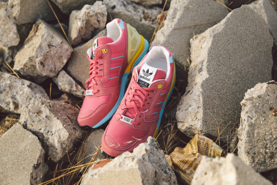 adidas-originals-zx-8000-fall-of-the-wall-pack-closer-look-12-570x380