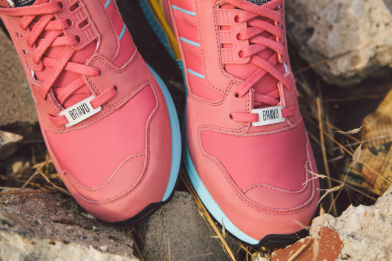 adidas-originals-zx-8000-fall-of-the-wall-pack-closer-look-13-570x380