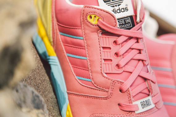 adidas-originals-zx-8000-fall-of-the-wall-pack-closer-look-14-570x380
