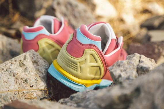 adidas-originals-zx-8000-fall-of-the-wall-pack-closer-look-15-570x380