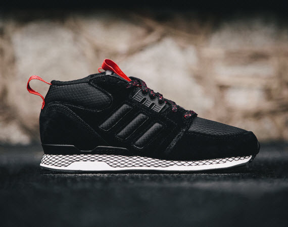 adidas-originals-zx-casual-mid-black-red-1