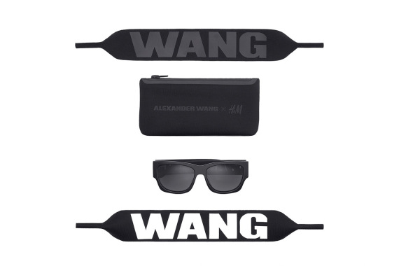 alexander-wang-x-hm-2014-accessories-collection-1-570x380
