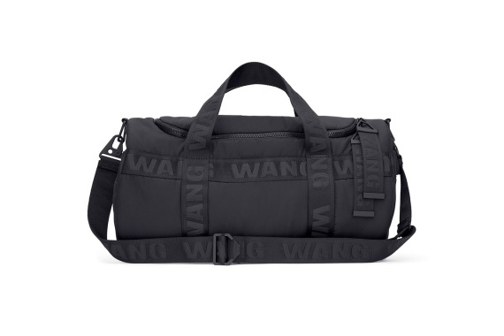 alexander-wang-x-hm-2014-accessories-collection-12-570x380