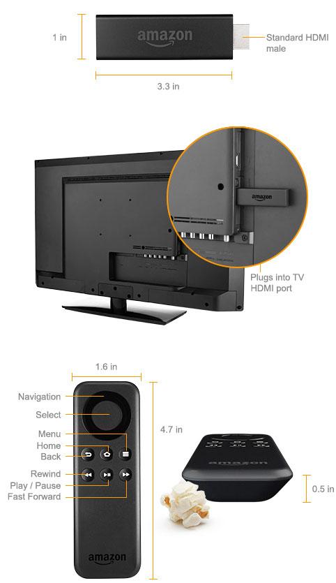 amazon-fire-tv-stick-01 (1)
