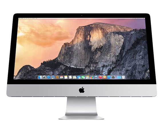 apple-27-inch-imac-with-retina-display-01