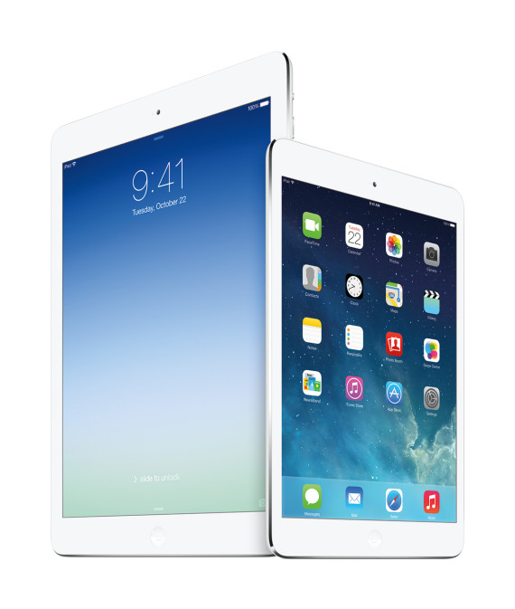 apple-ipad-air-ipad-mini-00-570x673
