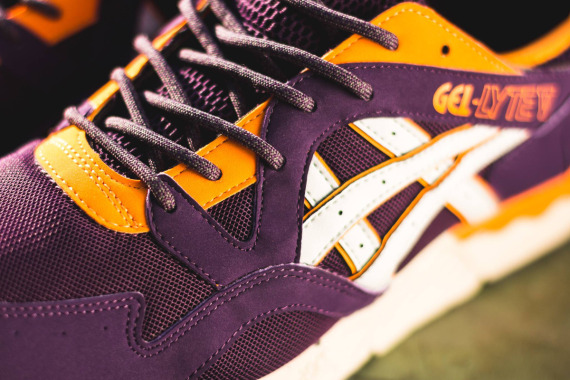 asics-gel-lyte-v-gore-tex-purple-soft-grey-03-570x380
