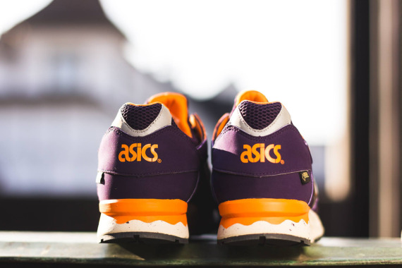 asics-gel-lyte-v-gore-tex-purple-soft-grey-06-570x380
