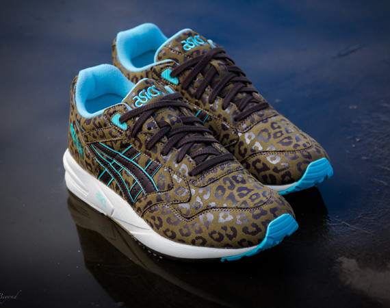 asics-gel-saga-leopard-01 - Copy