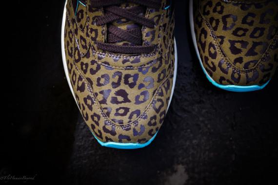 asics-gel-saga-leopard-09-570x380