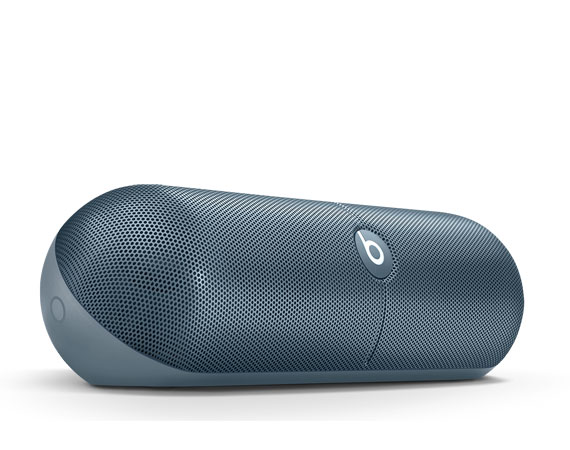 beats-by-dr-dre-pill-xl-metallic-sky-00