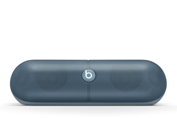 beats-by-dr-dre-pill-xl-metallic-sky-01-570x380