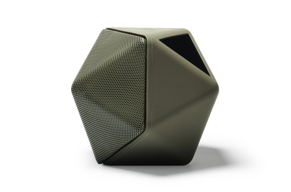 binauric-boom-boom-wireless-smart-speaker-08-570x376