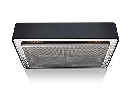 bowers-t7-speaker-03