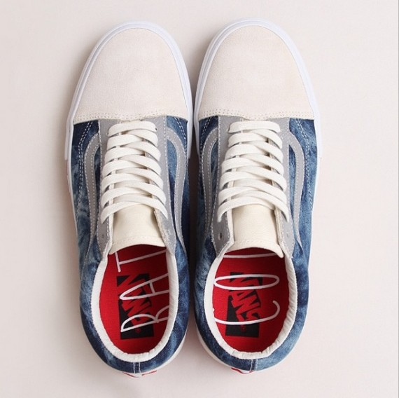 concepts-vans-old-skool-rat-hunter-01-570x568