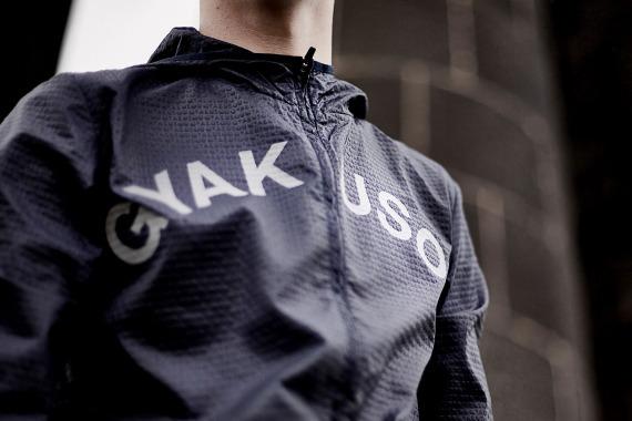 end-nike-gyakusou-16-570x380