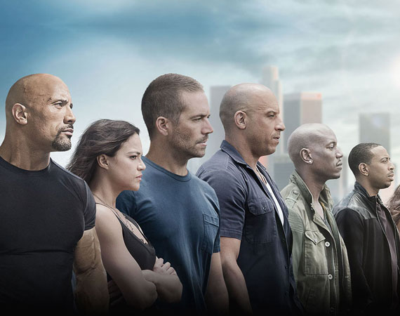 fast-furious-7-trailer-announcement-00