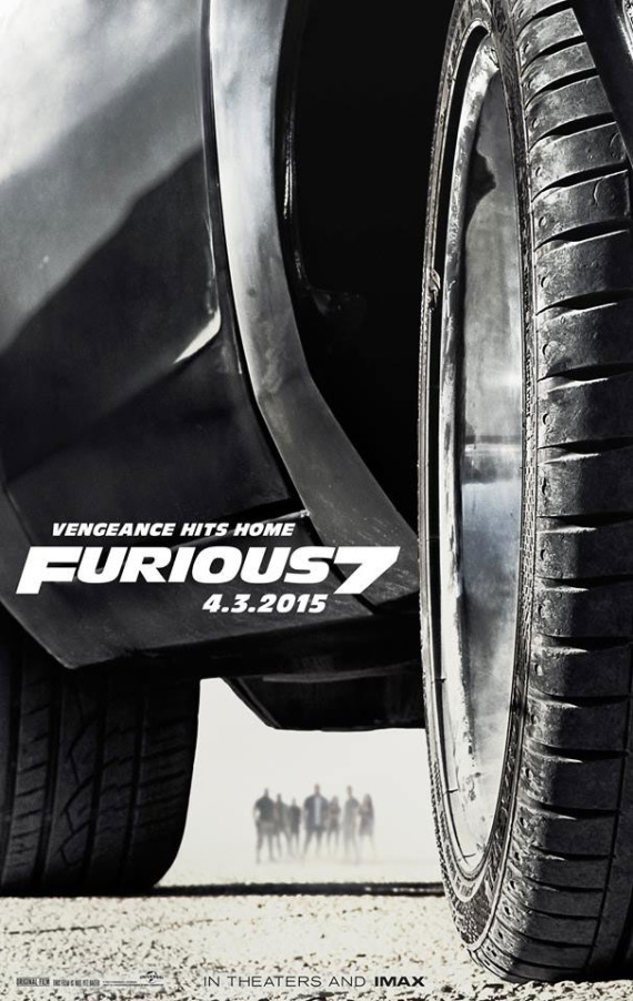 fast-furious-7-trailer-announcement-02-570x902